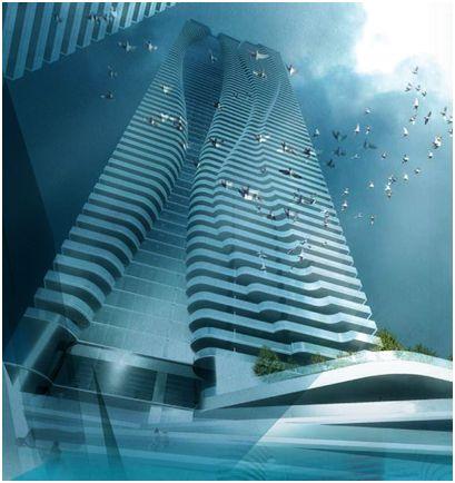 Toronto Real Estate GTA company