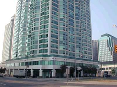 World trade centre 10 yonge street 10 queens quay west for 10 yonge street floor plan