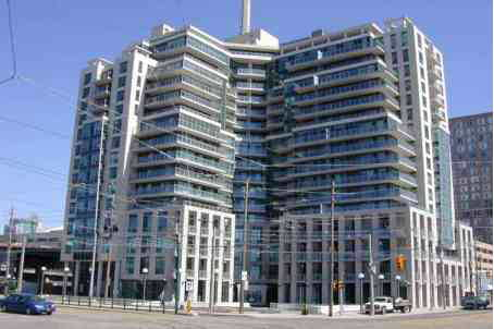 Maple Leaf Quay Apartments For Rent