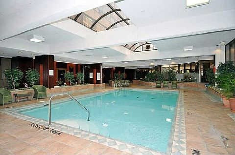 one park lane pool